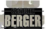 Schuhe Berger Ulten